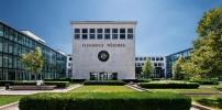 Haier Deutschland verlegt Zentrale nach München