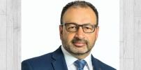 Sühel Semerci ist Executive Vice President Hisense und Gorenje