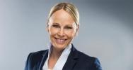 Susanne Harring wird Chef von De'Longhi