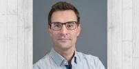 Steffen Feuerpeil leitet Mobil-Sparte von Sony