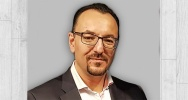 Loewe holt José Barreiro Lopez als Vice President Global Sales