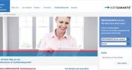 Neuerungen im Wertgarantie-Fachhändlerportal