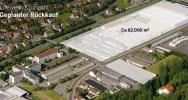 Loewe investiert in den Standort Kronach