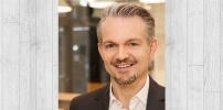 Neuer Chef bei Signify für Deutschland, Österreich und die Schweiz