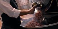 Was zeichnet guten Kaffee aus?