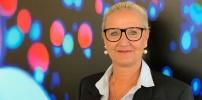 Elke Winkler verstärkt das Sales Team bei Philips Professional Display