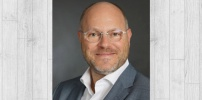 Michael Scholz wird Key Account Manager bei Haier