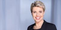 Sandy Oppliger hat die Bauknecht AG Schweiz verlassen