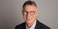 Frank Trittel ist neuer Geschäftsführer bei Amica