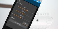 Sonos-Player einrichten