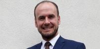 Björn Abels ist neuer Bereichsleiter Einkauf bei Euronics