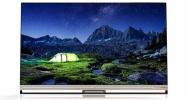 8K Premium-TV 75U9E von Hisense mit über 5.000 Local Dimming-Zonen