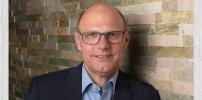 Haier Deutschland verstärkt Online-Handel mit Frank Schlieck