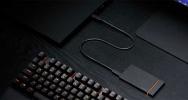 Portable Gaming-SSDs FireCuda und BarraCuda Fast von Seagate