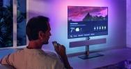 In Deutschland werden mehr UHD-Geräte und Smart-TVs gekauft