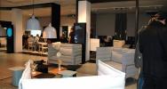 Samsung eröffnet Connected Living Showroom in Schwalbach