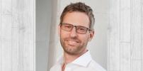 Thomas Bichlmeir ist Head of Content bei ocilion