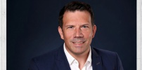 Lars Biederbick übernimmt Sales-Leader Position bei Philips Personal Health