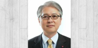 Brian Kwon ist neuer Chief Executive Officer bei LG