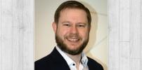 Sascha Schmid ist neuer Key Account Manager bei Epson