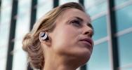 True Wireless Ohrhörer Fidelio T1 von Philips