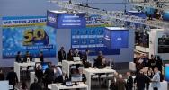 Euronics 2025 für eine erfolgreiche Zukunft