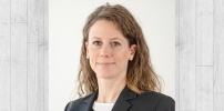 Carola Werle ist Key Account Manager TV bei Hisense