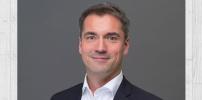 Christian Unger ist neuer Vertriebsleiter Küchen- und Möbelhandel bei Bauknecht