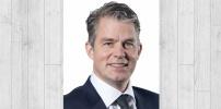 Jens-Christoph Bidlingmaier ist General Manager bei Whirlpool