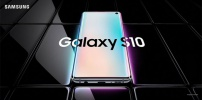 Stiftung Warentest wählt Galaxy S10+ zum Testsieger